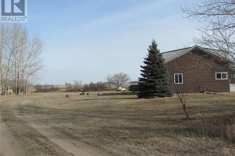 B & D Omaley Rd Acres, Montrose Rm No. 315 | Image 2