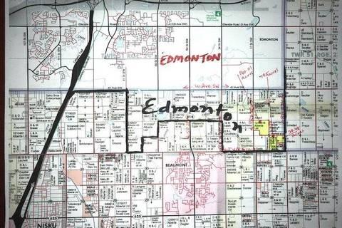 Home for sale at  B Rr  Sw Edmonton Alberta - MLS: E4141778