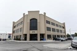 Commercial property for sale at 8760 Jane St Unit B02 Vaughan Ontario - MLS: N4997317