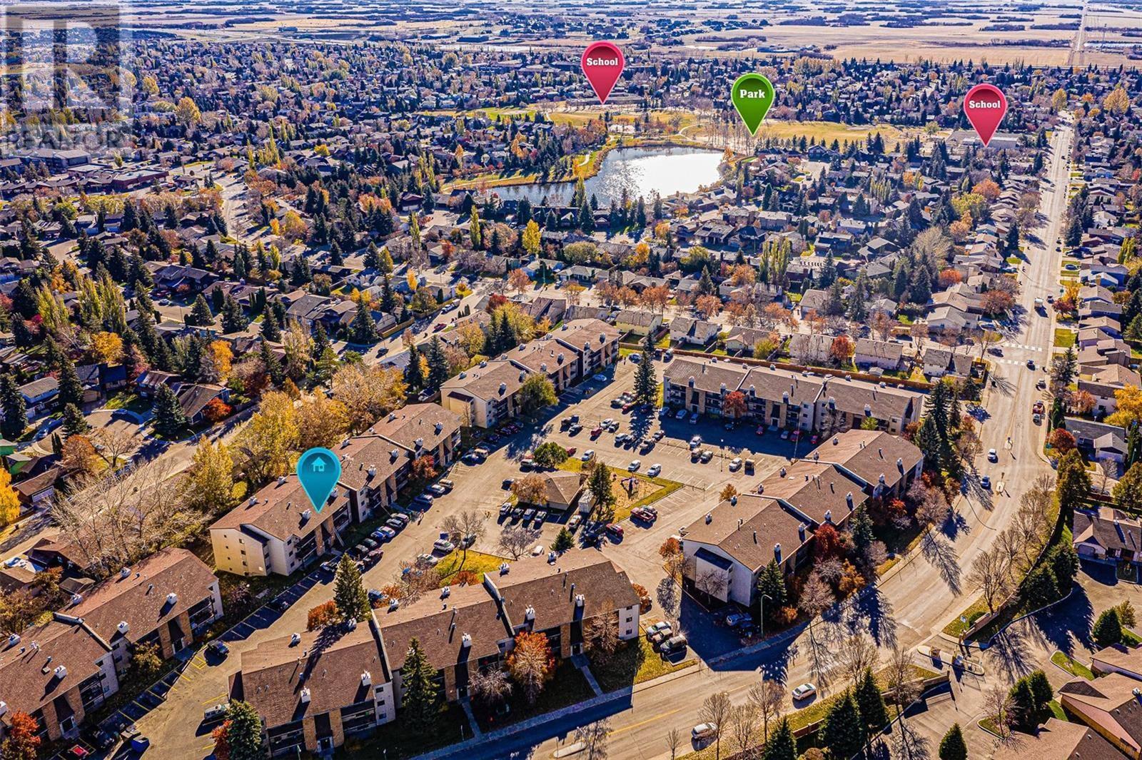 B03 - 235 Kingsmere Boulevard, Saskatoon | Image 1