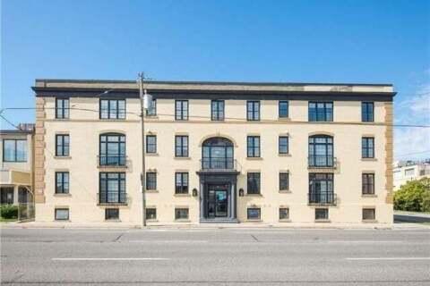 Apartment for rent at 304 Simcoe St Unit B1 Oshawa Ontario - MLS: E4916913