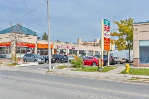 B10 - 62 Overlea Boulevard, Toronto | Image 2