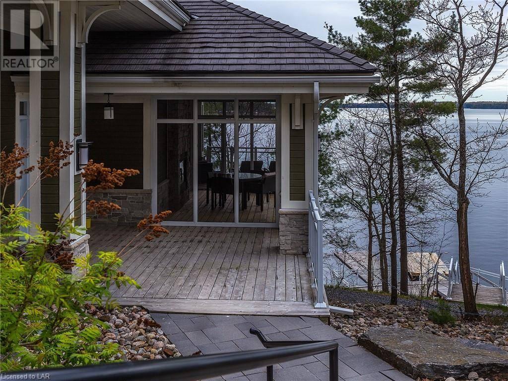 Condo for sale at 118 Muskoka Rd 118 Hy West Unit #B101 Bracebridge Ontario - MLS: 246690