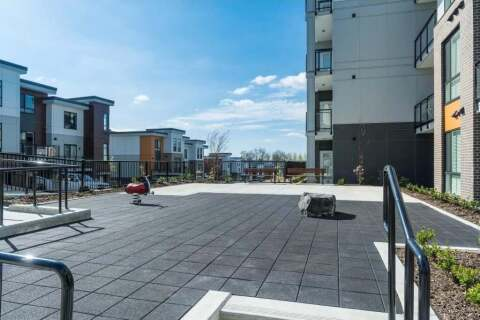 Condo for sale at 20087 68 Ave Unit B102 Langley British Columbia - MLS: R2493872