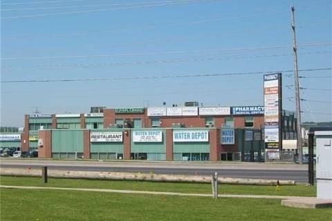 B103 - 16700 Bayview Avenue, Newmarket   Image 2