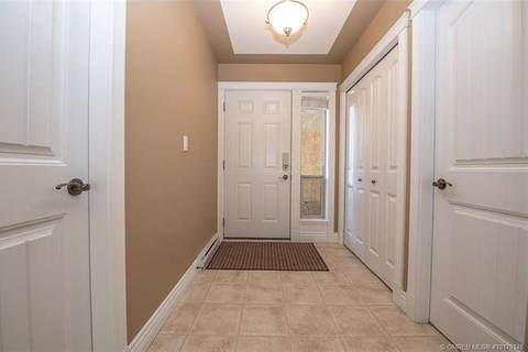 Townhouse for sale at 3460 Parkway Rd Unit #B103 Enderby British Columbia - MLS: 10179148
