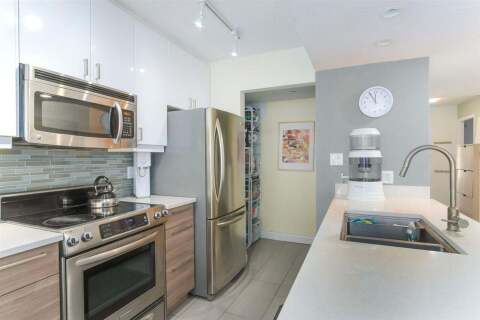 Condo for sale at 1331 Homer St Unit B108 Vancouver British Columbia - MLS: R2457834