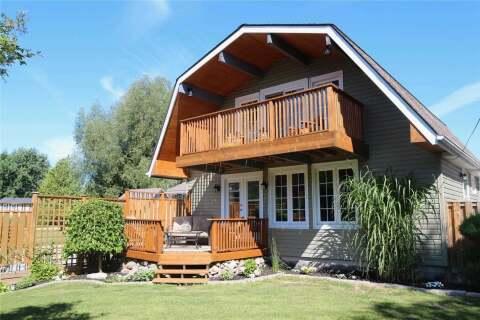 House for sale at B11 Cedar St Brock Ontario - MLS: N4854524