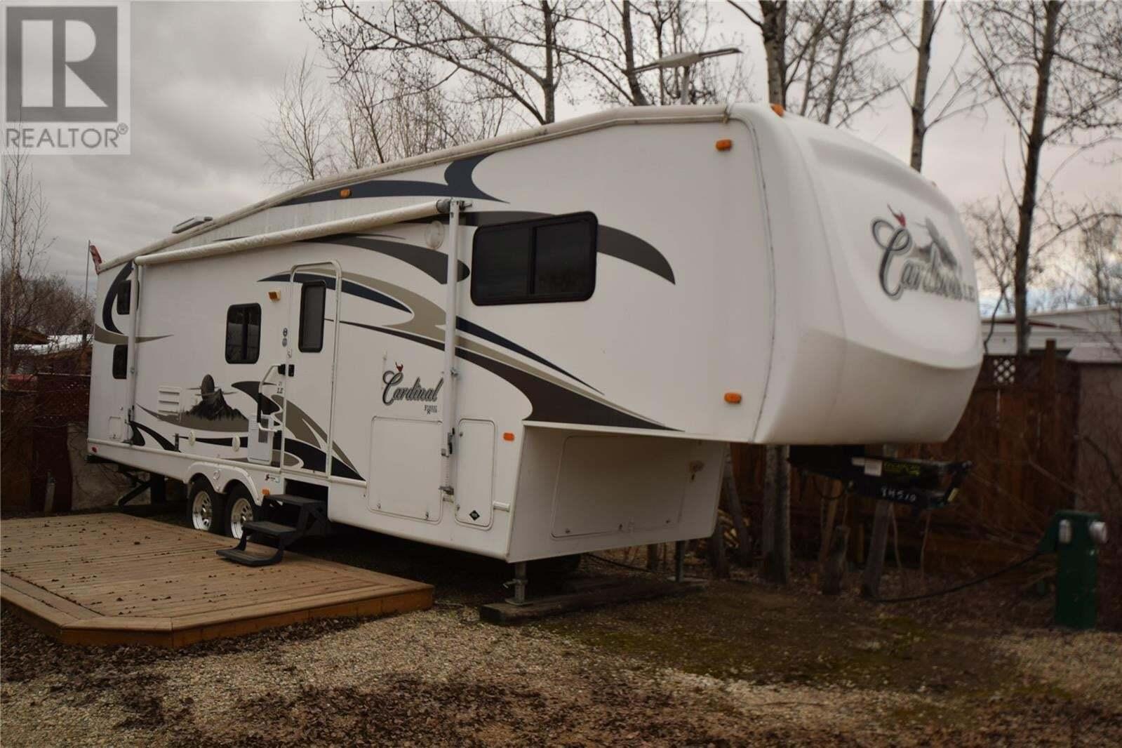 Home for sale at B11 Regional Pk Wakaw Lake Saskatchewan - MLS: SK813575