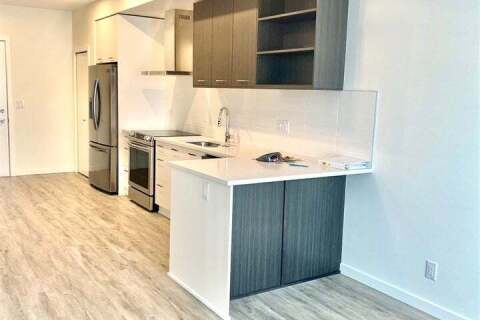Condo for sale at 20087 68 Ave Unit B116 Langley British Columbia - MLS: R2463146