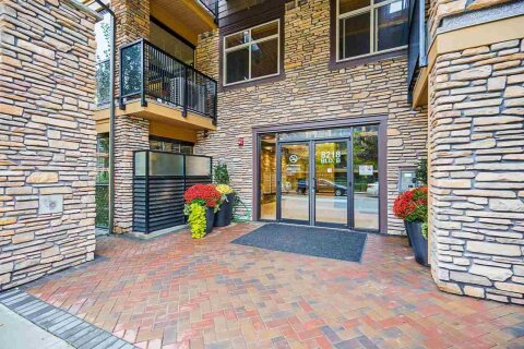 Condo for sale at 8218 207a St Unit B116 Langley British Columbia - MLS: R2528226