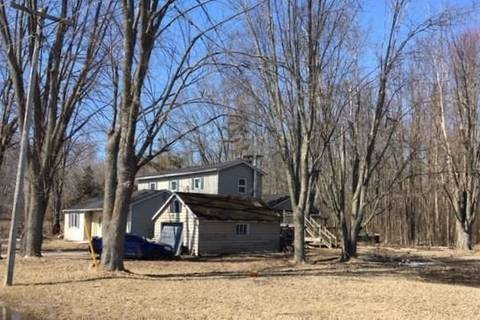 House for sale at 0 9th Line Rd Brock Ontario - MLS: N4399543