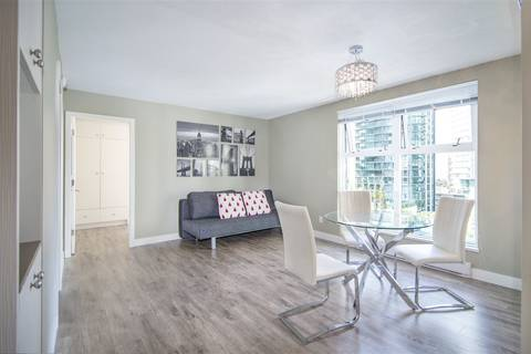 Condo for sale at 1331 Homer St Unit B1401 Vancouver British Columbia - MLS: R2402959