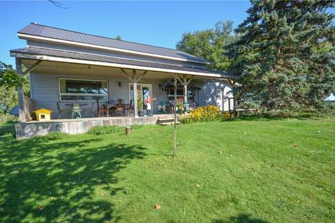 House for sale at 0 Concession Rd 9 Rd Brock Ontario - MLS: N4476297