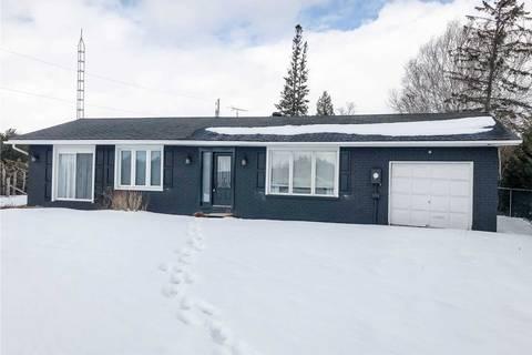 House for sale at B1465 Regional Road 15 Rd Brock Ontario - MLS: N4718902
