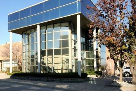Commercial property for lease at 3375 North Service Rd Apartment B15 Burlington Ontario - MLS: W4610246