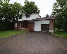 House for sale at 0 Regional Rd. 15  Brock Ontario - MLS: N4486767