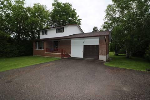 House for sale at 0 Regional Rd. 15 Rd Brock Ontario - MLS: N4486767