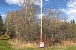 Residential property for sale at B16 Beach Av Rural Leduc County Alberta - MLS: E4197385