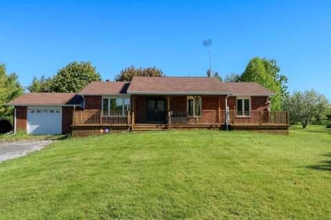 House for sale at B1695 Highway 48  Brock Ontario - MLS: N4819316