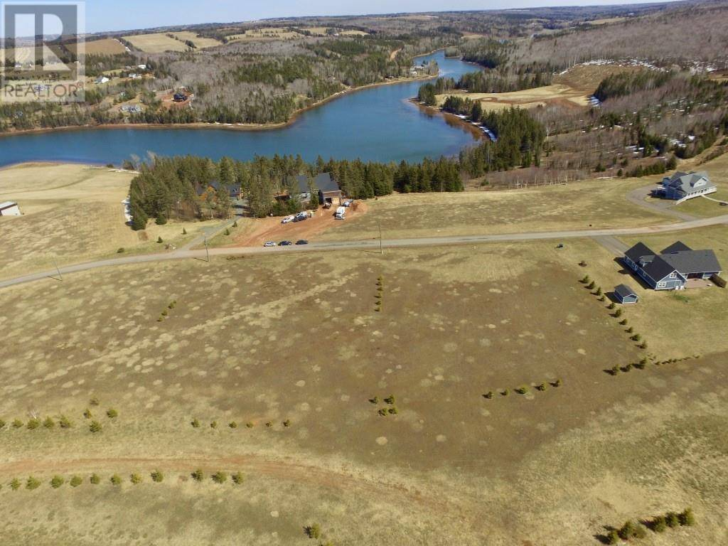 Home for sale at  Riverbend Ln Unit B17 North Granville Prince Edward Island - MLS: 202007067