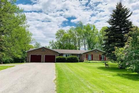 House for sale at B1790 Regional Road 15 Rd Brock Ontario - MLS: N4758817