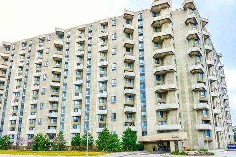 Condo for sale at 300 Mill Rd Unit B19 Toronto Ontario - MLS: W4484885