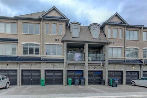 Condo for sale at 200 Veterans Dr Unit B2-16 Brampton Ontario - MLS: W4455167