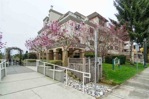 Condo for sale at 1248 Hunter Rd Unit B203 Delta British Columbia - MLS: R2357645