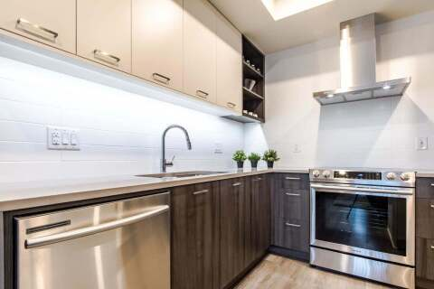 Condo for sale at 20087 68 Ave Unit B203 Langley British Columbia - MLS: R2449931