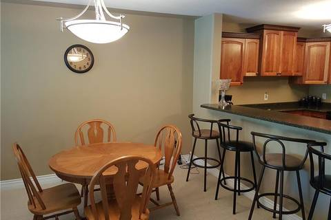 Condo for sale at 3460 Parkway Rd Unit #B204 Enderby British Columbia - MLS: 10181031