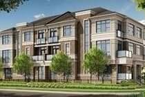 Condo for sale at 50 Halliford Pl Unit B21 Brampton Ontario - MLS: W4878656