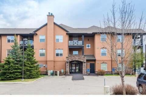 Condo for sale at 103 Wellman Cres Unit B210 Saskatoon Saskatchewan - MLS: SK805400