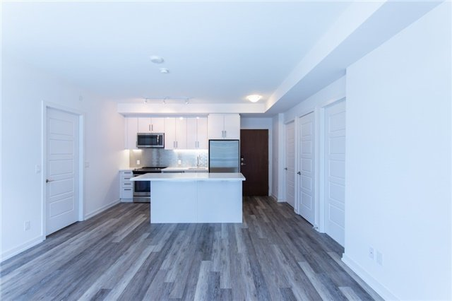 For Sale: B210 - 271 Sea Ray Avenue, Innisfil, ON   2 Bed, 2 Bath Condo for $579,900. See 20 photos!