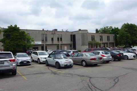 Commercial property for sale at 325 West St Unit B211 Brantford Ontario - MLS: 30666279