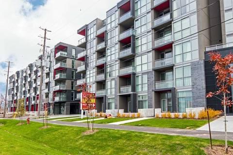 Home for sale at 5240 Dundas St Unit B213 Burlington Ontario - MLS: W4454051