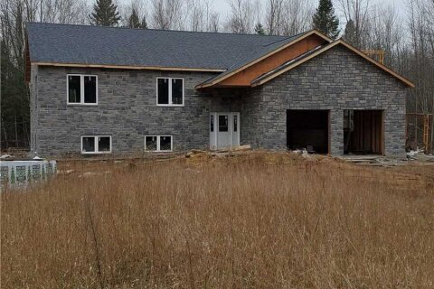 House for sale at B2180 Concession 10 Rd Brock Ontario - MLS: N4985440
