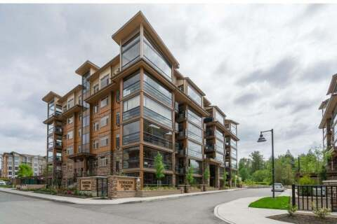 Condo for sale at 20716 Willoughby Town Centre Dr Unit B226 Langley British Columbia - MLS: R2455627