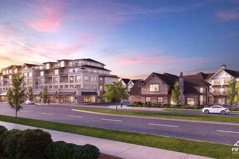 Condo for sale at 20300 66th Ave Unit B228 Langley British Columbia - MLS: R2448897