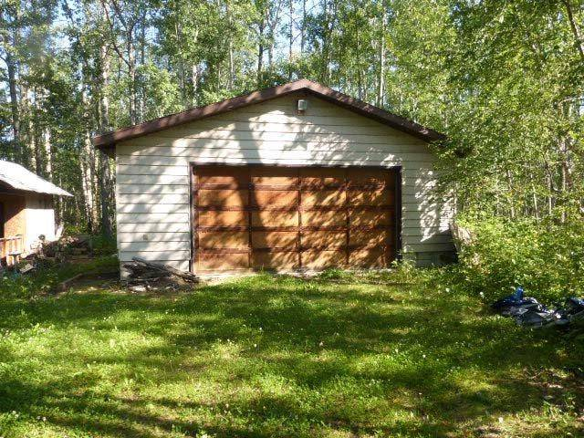 Residential property for sale at  B23 Johnsonia Be  Rural Leduc County Alberta - MLS: E4171271