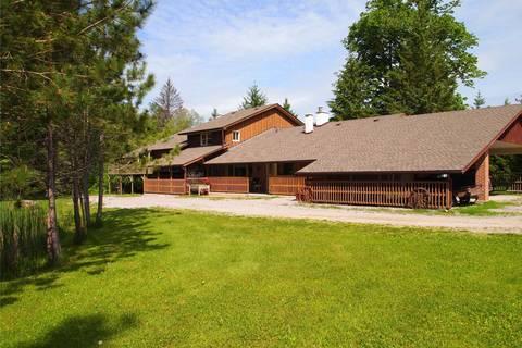 House for sale at 0 Hwy 48 (portage Rd) Rd Brock Ontario - MLS: N4424354