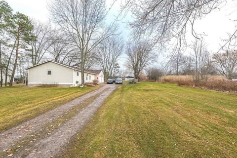 House for sale at 0 Maple Beach Rd Brock Ontario - MLS: N4689531