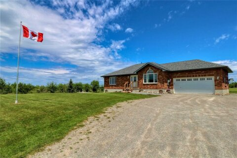House for sale at B26345 Thorah Sdrd Brock Ontario - MLS: N4966570