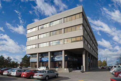 B3b3a - 2065 Finch Avenue, Toronto | Image 1