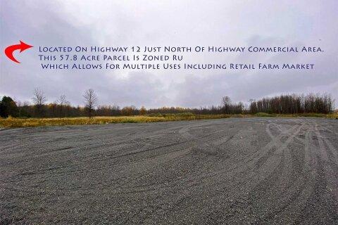 Home for sale at B30355 Highway 12  Brock Ontario - MLS: N4965636