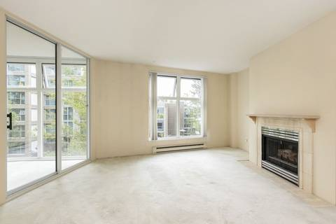 Condo for sale at 1331 Homer St Unit B307 Vancouver British Columbia - MLS: R2388607