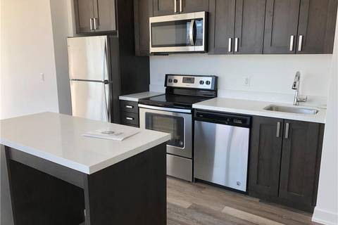 Apartment for rent at 5240 Dundas St W Unit B311 Burlington Ontario - MLS: H4051528