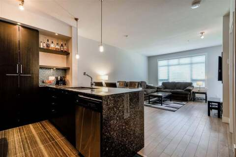 Condo for sale at 20211 66 Ave Unit B312 Langley British Columbia - MLS: R2460569