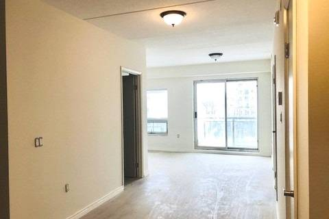 Condo for sale at 275 Larch St Unit B312 Waterloo Ontario - MLS: X4738010