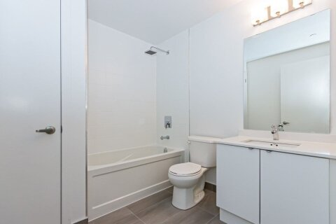 Condo for sale at 5240 Dundas St Unit B314 Burlington Ontario - MLS: W4986687